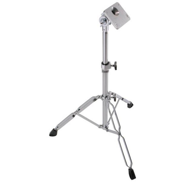 Percussion stands and mounts Roland PDS-10