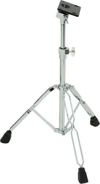 Percussion stands and mounts Roland PDS20 SUPPORT DE PAD SPD