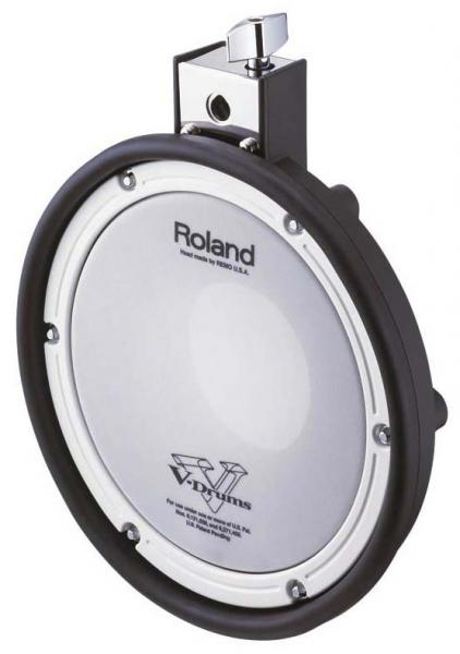 Electronic drum pad Roland PDX-8
