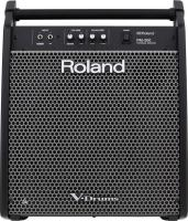 Electronic drum monitoring Roland PM-200