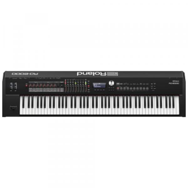 Stage keyboard Roland RD-2000