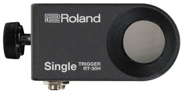 Electronic drum trigger Roland RT-30H