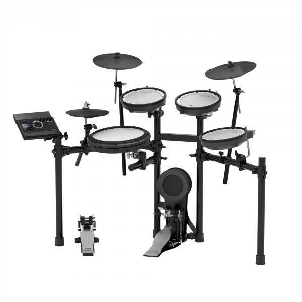 Electronic drum kit & set Roland TD-17KV