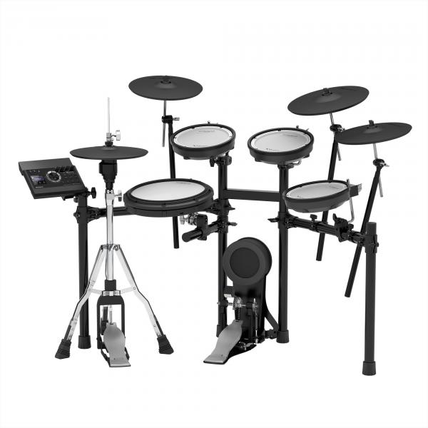 Electronic drum kit & set Roland TD-17KVX