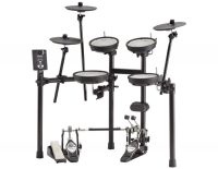 Electronic drum kit & set Roland TD-1DMK