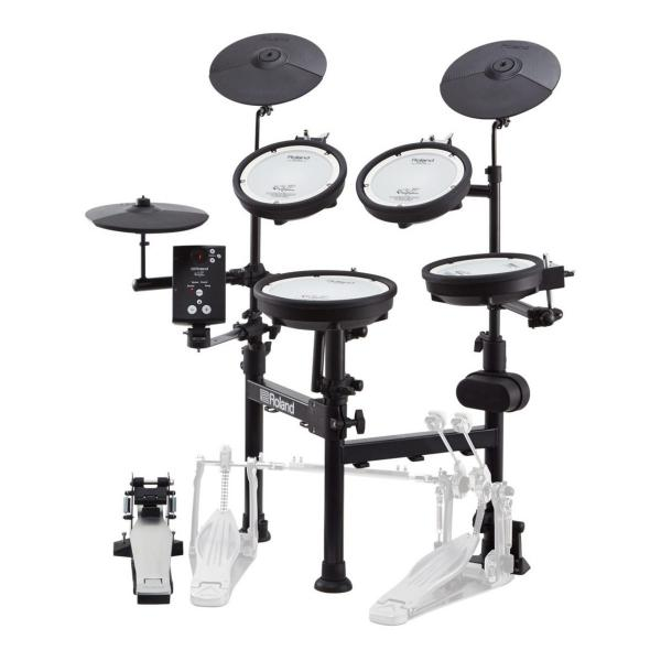 Electronic drum kit & set Roland TD-1KPX2