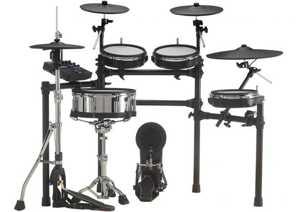 Electronic drum kit & set Roland TD-27KV V-Drums
