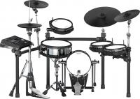Electronic drum kit & set Roland TD-50K