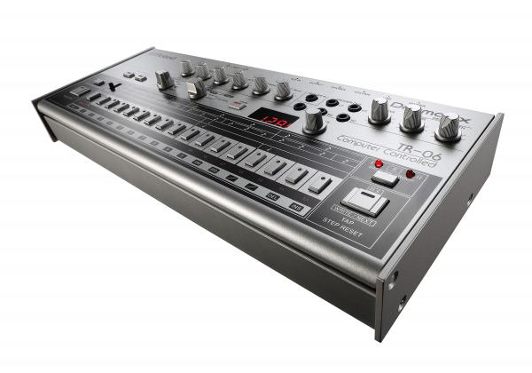 Drum machine Roland TR-06