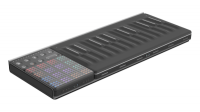 Home studio set Roli Songmakerkit