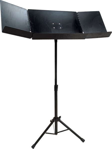 Music stand Rtx PUVX