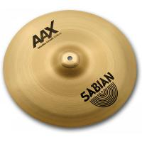 Crash cymbal Sabian AAX Studio Crash - 13 inches