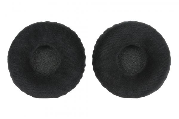 Ear pad Sennheiser HD25 Earpad 69417