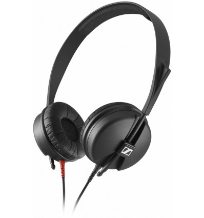 Studio & dj headphones Sennheiser HD 25 Light V2