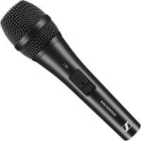 Studio recording and live microphone Sennheiser XS 1 [Special Black Friday]