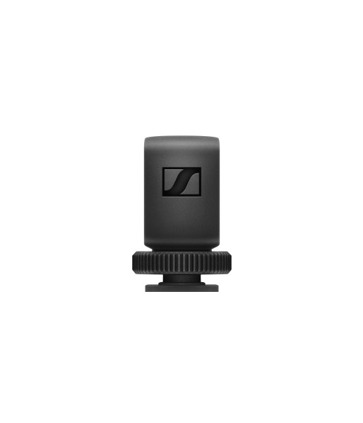 Wireless system Sennheiser Xsw-D Portable base Set