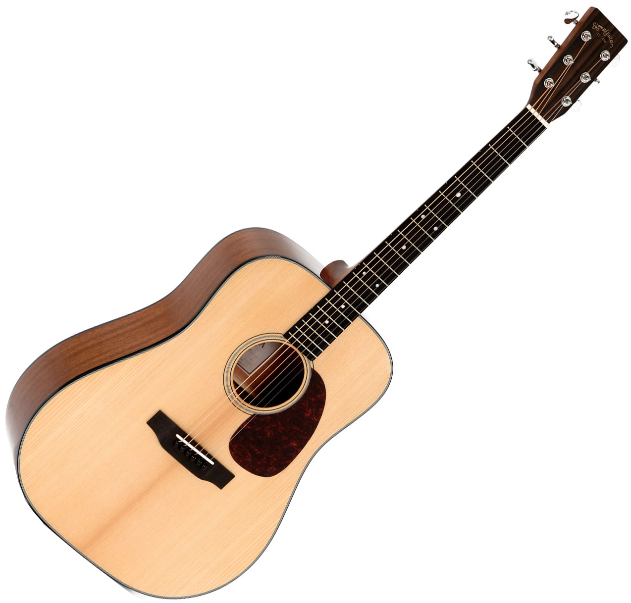 купить гитару в украине