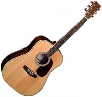 Acoustic guitar Sigma DMR-4 - Natural