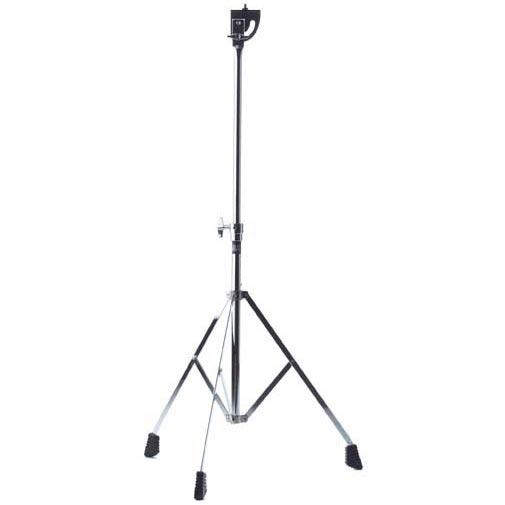 Percussion stands and mounts Stagg Stand Practice Pad - 6mm
