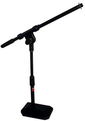 Microphone stand Stagg MIS1112 BK