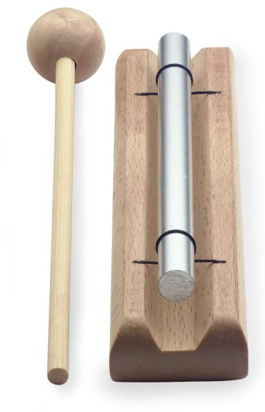 Hit percussion Stagg Table Chimes 1 note