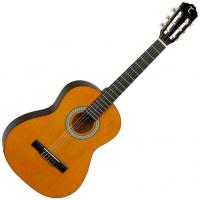Classical guitar 3/4 size Tanglewood DBT 34 Discovery Classical - Natural gloss
