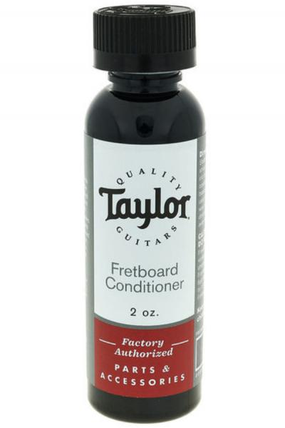 Care & cleaning Taylor Fretboard Conditioner 2 Oz