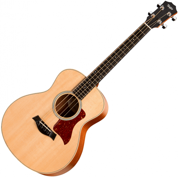Acoustic bass Taylor GS Mini-e Bass - Natural