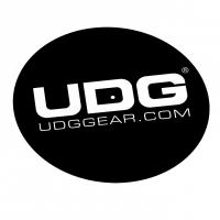 Slipmat Udg U9931 Slipmat Set