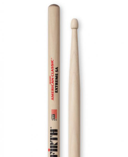 Drum stick Vic firth American Classic Extreme X5A