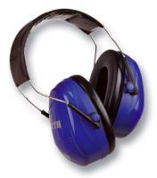 Ear protection Vic firth DB22
