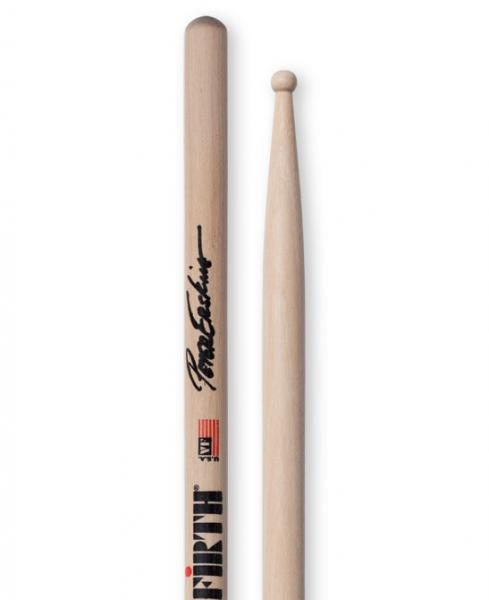 Drum stick Vic firth SPE Signature Peter Erskine