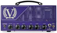 Electric guitar amp head Victory amplification Danish Pete DP40 The Duchess Head