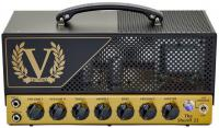 Electric guitar amp head Victory amplification Sheriff 22