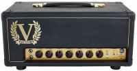 Electric guitar amp head Victory amplification Sheriff 44