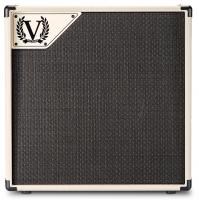 Electric guitar amp cabinet Victory amplification V112-CC