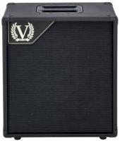Electric guitar amp cabinet Victory amplification V112V