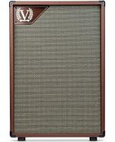 Electric guitar amp cabinet Victory amplification V212-VB Cabinet