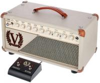 Electric guitar amp head Victory amplification V40H Deluxe Head