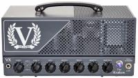 Electric guitar amp head Victory amplification VX The Kraken Head