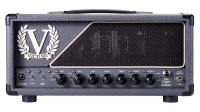 Electric guitar amp head Victory amplification VX100 Super Kraken Head 100W/30W