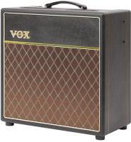 Electric guitar combo amp Vox AC15HW60 Handwired 60th Anniversary