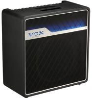 Electric guitar combo amp Vox MVX150C1