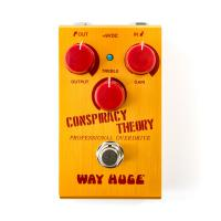 Overdrive, distortion & fuzz effect pedal Way huge CONSPIRACY THEORY OVERDRIVE WM20