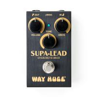 Overdrive, distortion & fuzz effect pedal Way huge SUPA LEAD WM31