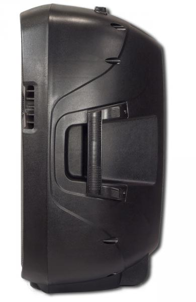 Active full-range speaker X-tone SMS-15A
