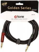 Cable X-tone X3070-3M Instrument Cable Right/Right 3m