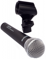 Studio recording and live microphone X-tone XD-410