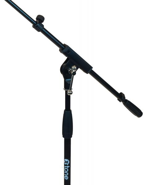 Microphone stand X-tone xh 6001 Telescopic Microphone Stand