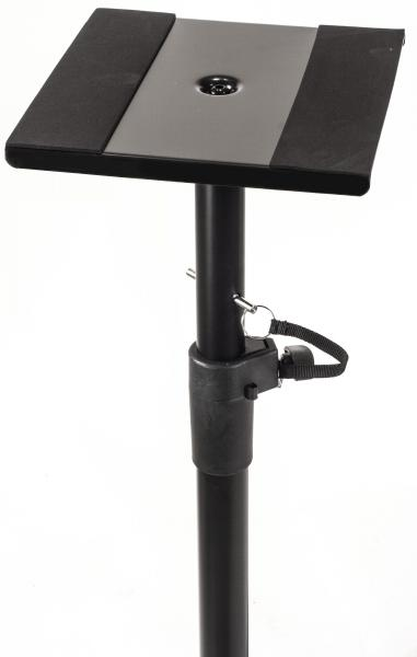 Stand for studio X-tone xh 6300 Speaker Stand 1 Unit